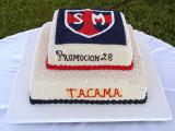 Tacama 2010