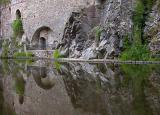 Walls-of-Krumalov-2.-jpg.jpg