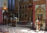 Orthodox Cathedral in Tallinn