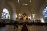 Steinhof-Kirche