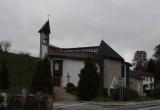 Fricovce,Slovakia