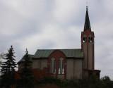 Giraltovce,Slovakia