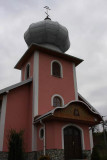 near Stropkov,Slovakia