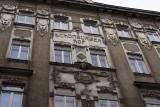 Schoenburger Hof;1903;Schoenburgstrasse