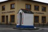 in Village Straznice1.jpg