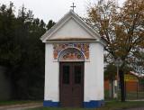 in Village Straznice3.jpg