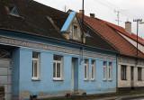 in Village Straznice4.jpg
