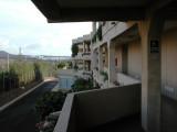 Hotel Barcelo Suites