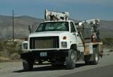 Truck 38