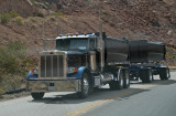 Truck 41