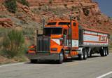 Truck 42