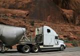 Truck 43