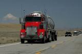 Truck 44