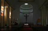 Kirche Maria vom Berge Karmel