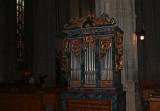 St. Michael's Church,Cluj Naboca,Romania