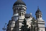 orthodox cathedral,Cluj Naboca