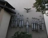 Pallotti-Haus