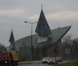 Novy Sacz