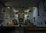 Christkoenigskirche