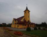 near Bielsko Biala