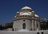 Glyfada,near Athens