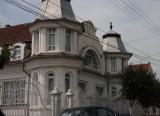 Gipsy Architecture14.jpg