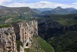 Verdon Canyon 2