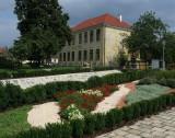 Klein-Schönbrunn