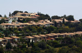 house in South France3.jpg