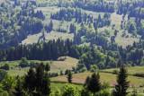 Landscape in Romania8.jpg