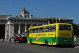 Hop On - Hop Off  Vienna Sightseeing