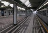 U4-Endstation Huetteldorf;Otto Wagner
