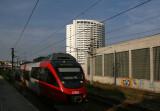 S45 in Ottakring