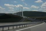 Millau Viaduct2.jpg