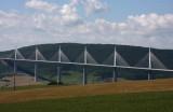 Millau Viaduct3.jpg
