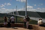 Millau Viaduct4.jpg