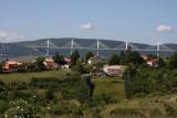 Millau Viaduct5.jpg