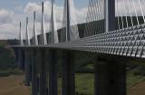 Millau Viaduct7.jpg