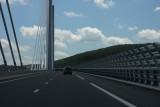 Millau Viaduct8.jpg