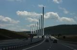 Millau Viaduct9.jpg