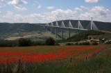 Millau Viaduct10.jpg