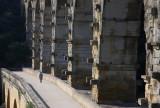 Pont-du-Gard18.jpg