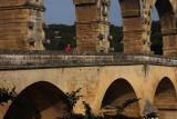 Pont-du-Gard24.jpg
