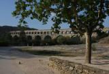 Pont-du-Gard26.jpg