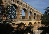 Pont-du-Gard3.jpg