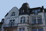 Jugendstil  in Boppard12.jpg
