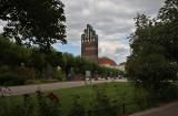 J-M.Olbrich,Marriage Tower,Darmstadt