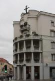 Peoples Bank in Celje
