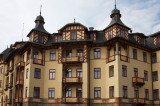 Grand Hotel7.jpg