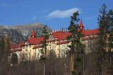 Tatranska Lomnica2.jpg